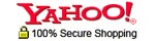 shopdrops.com empowered with Yahoo's secure socket layer (SSL) for a 100% secure shopping